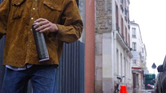saeio-pal-graffiti-peintres-et-vandales-graffiti-documentary-the-grifters-journal