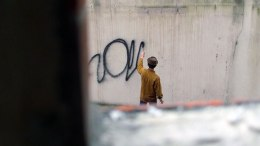 saeyo-graffiti-graffiti-peintres-et-vandales-graffiti-documentary-the-grifters-journal