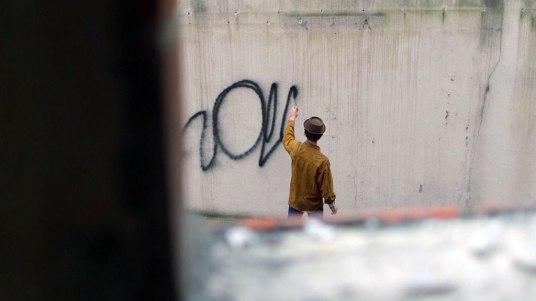 saeyo-graffiti-graffiti-peintres-et-vandales-graffiti-documentary-the-grifters-journal