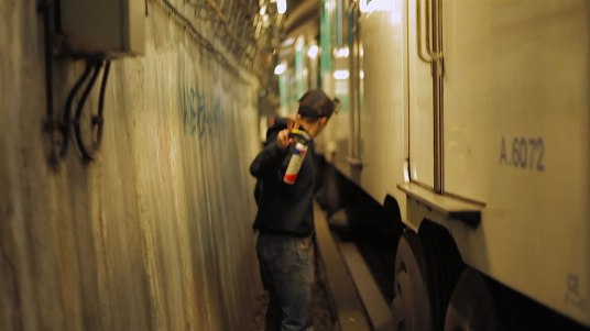 see-hg-mpv-live-action-graffiti-peintres-et-vandales-graffiti-documentary-the-grifters-journal