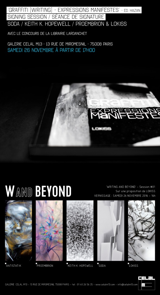 web_book