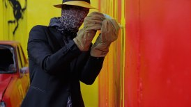 zevs1-graffiti-peintres-et-vandales-graffiti-documentary-the-grifters-journal