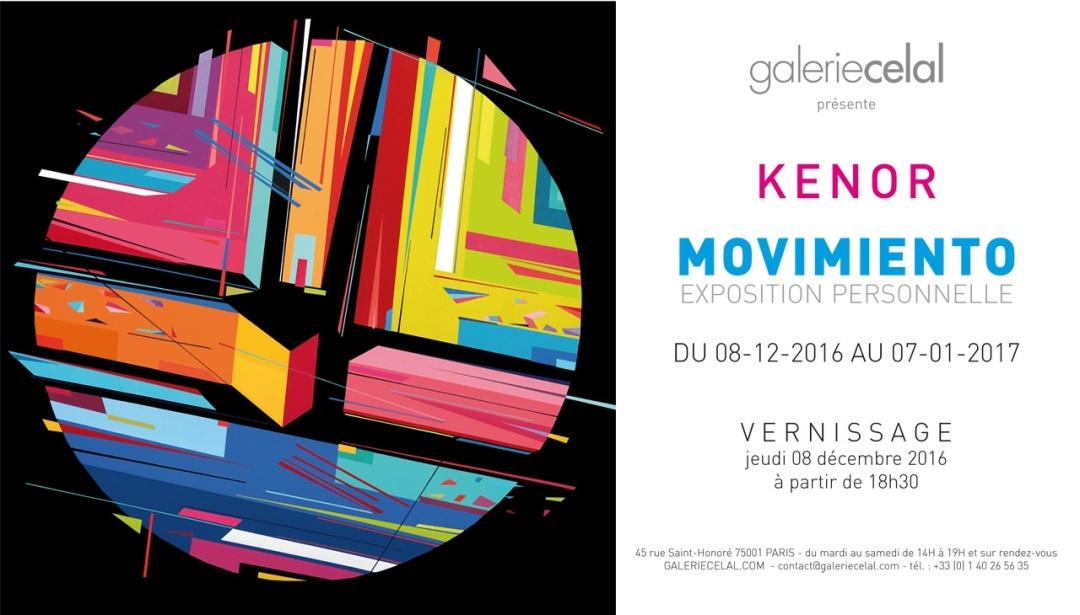 kenor-flyer-sq20-web2