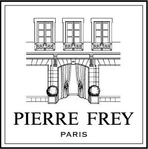 logo-pierre-frey-detoure