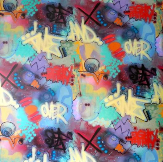 ob_62bbcf_toxic-bleu-2-dorothee-demey-1024x1020