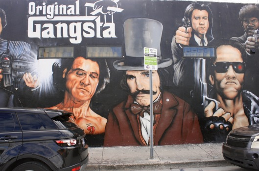 winwood-original-gangsta-1