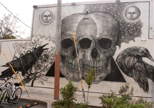 winwood-skulls