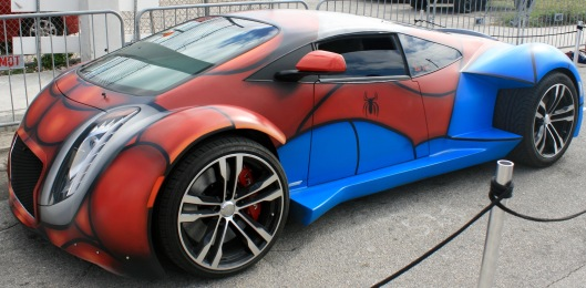 winwood-spiderman-car-custom