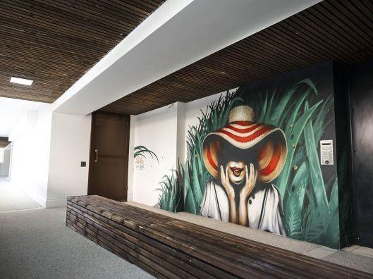 arkane_residence