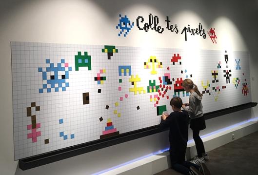 enfant-pixels