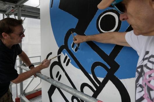 les-vlp-sur-la-fresque-rue-aubry-juin-2016-photos-hervc%cc%a7-abbadie-3