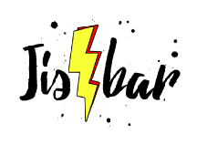 logo-jisbar