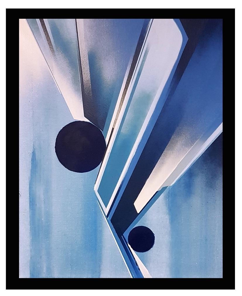 xavier-magaldi-peinture1-2017