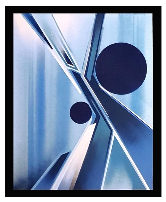 xavier-magaldi-peinture2-2017