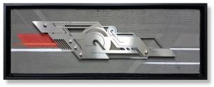 xavier-magaldi-volume-acier-et-beton1-2017