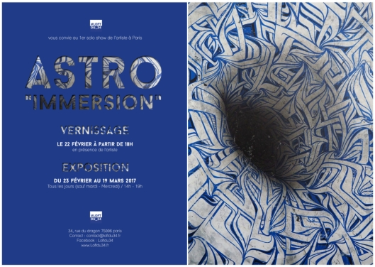mail-astro-vernissage