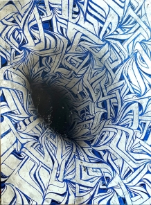toile-astro-vortex