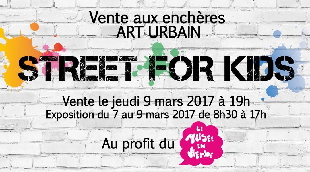 VAE STREET FOR KIDS Bandeau.jpg