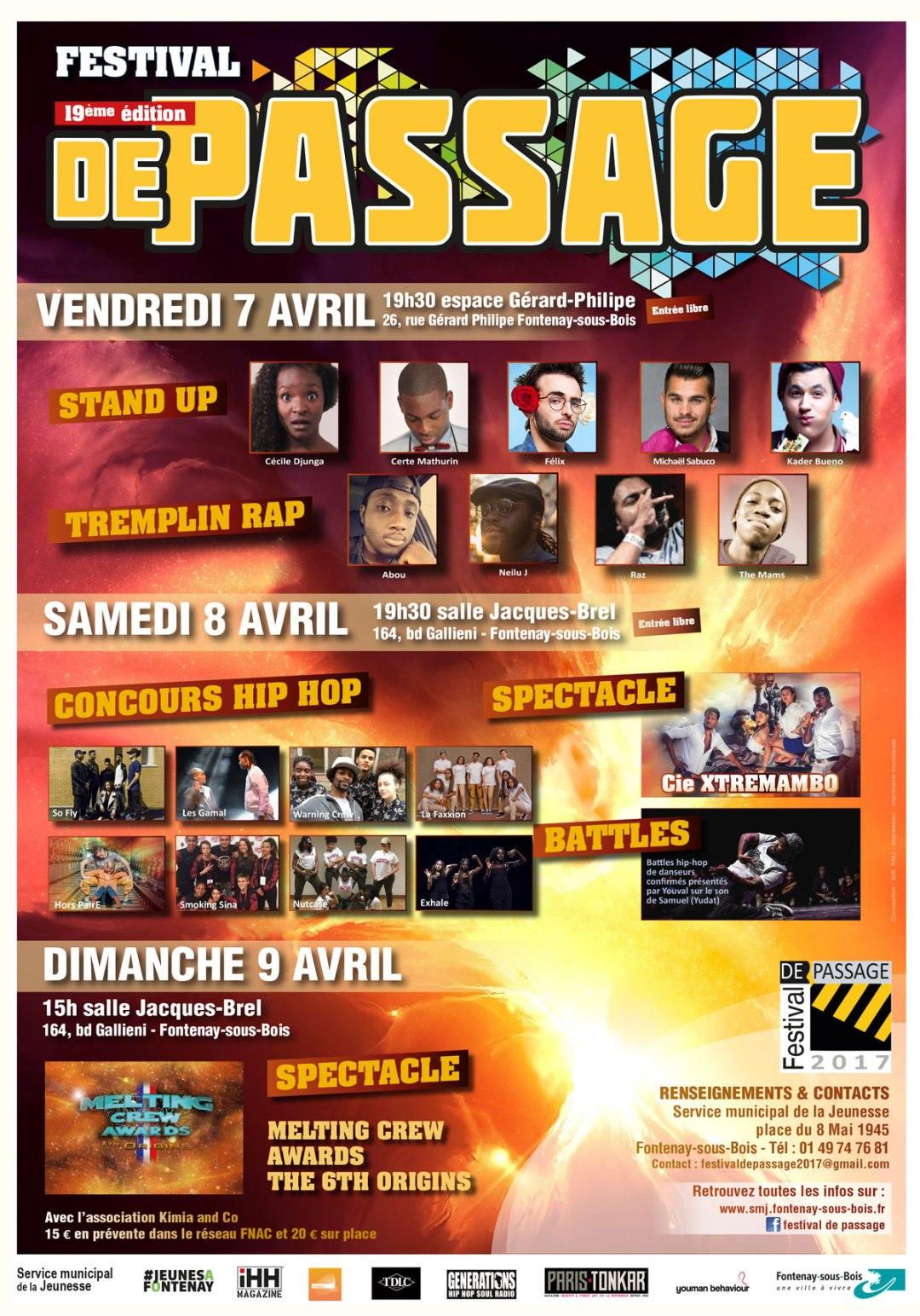 affichette-A4-festival-3-2017-web