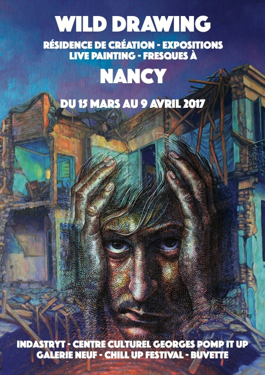 Dossier_de_presse_WildDrawing@Nancy_BD