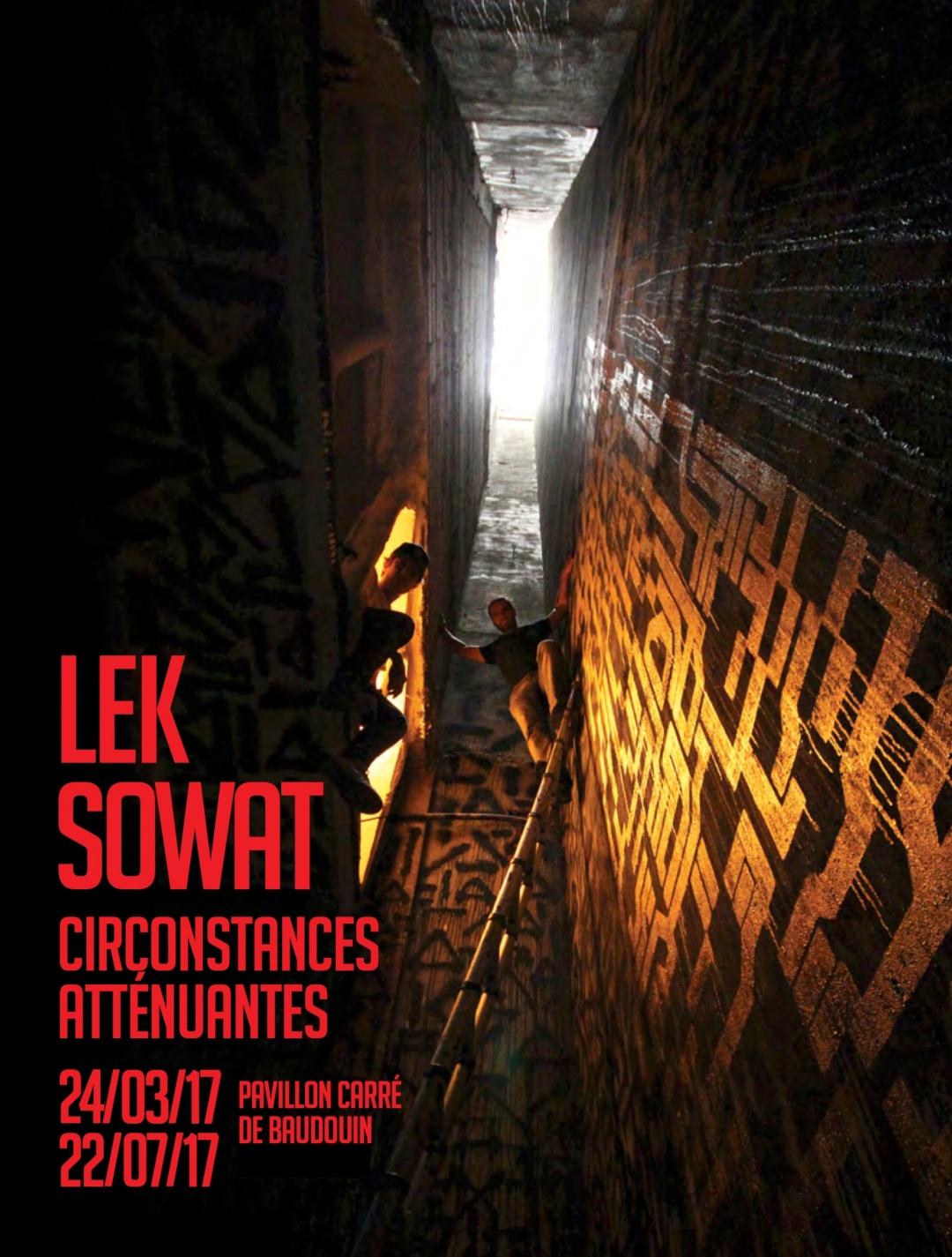 DP-LEK_SOWAT