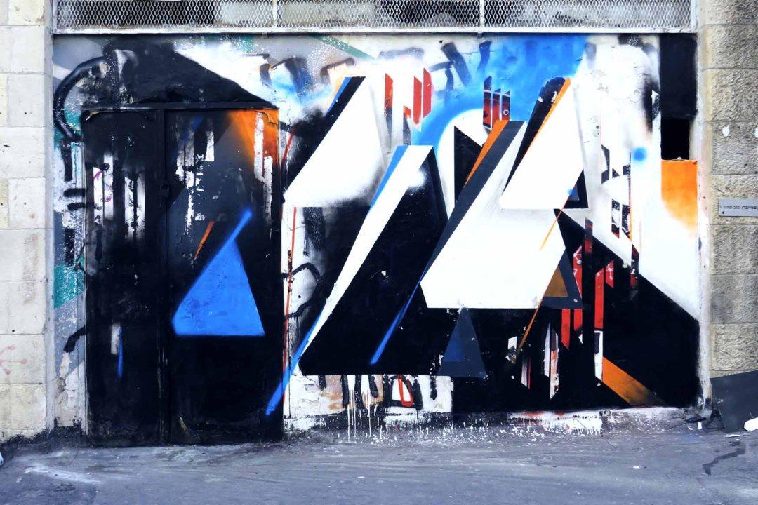10-theo-lopez-2015-mur-jeru