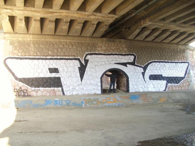 CIMG8637