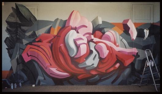 lsa1999