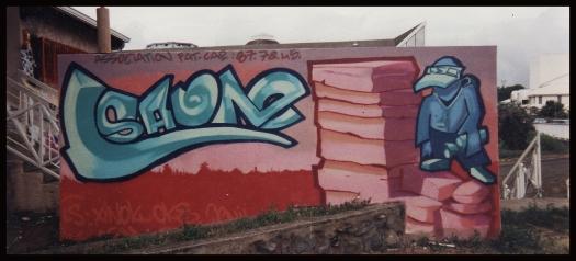 lsaone