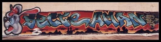 secte aman lapin 1994