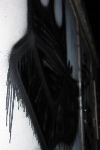 Photo : Le Graffiti 974