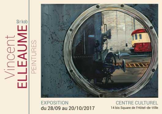 expo.sirkob.28-09-2017