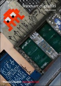 g_ThamesHudson12StreetArtetgraffiti
