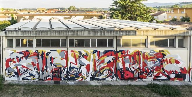 giorgio-bartocci-mural-certaldo-web