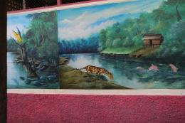 Lagunas (3)