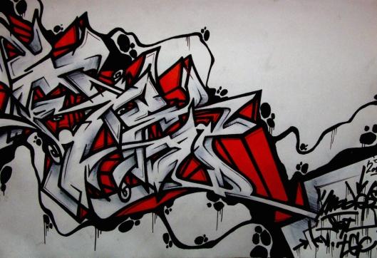 mader2