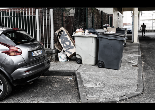 poubelle-displate2