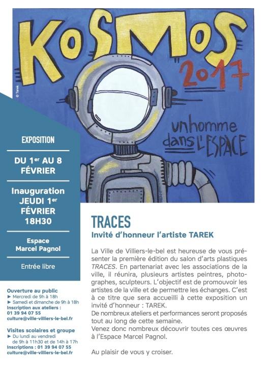 Villiers-Le-Bel-Saison-17-18
