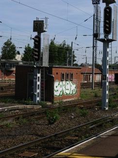 SORGA - Douai / 2010 - Crédit photo : OneDjip