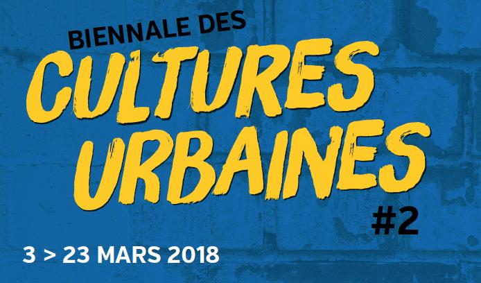 Biennale Des Cultures Urbaine De Vaulx En Velin Paris Tonkar Magazine