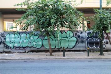 Athens - Greece (13)
