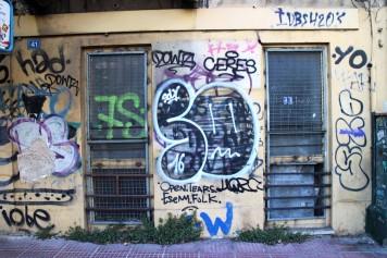 Athens - Greece (6)