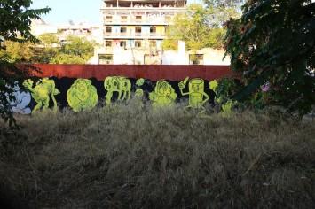 Athens - Greece (8)