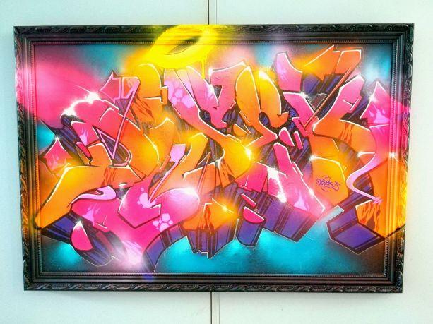 dISEK2