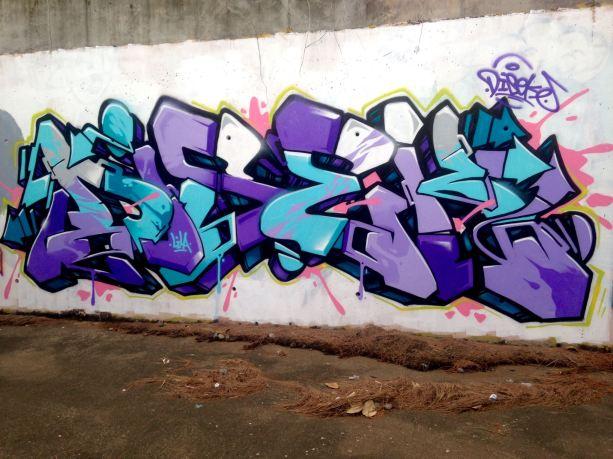 dISEK4