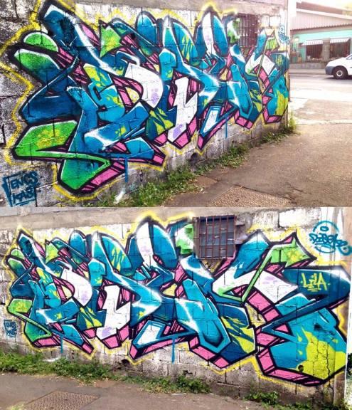 dISEK5`