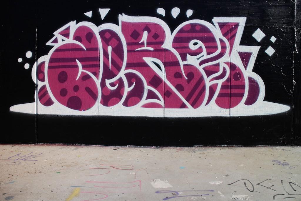 Monsieur Zero (12) 2