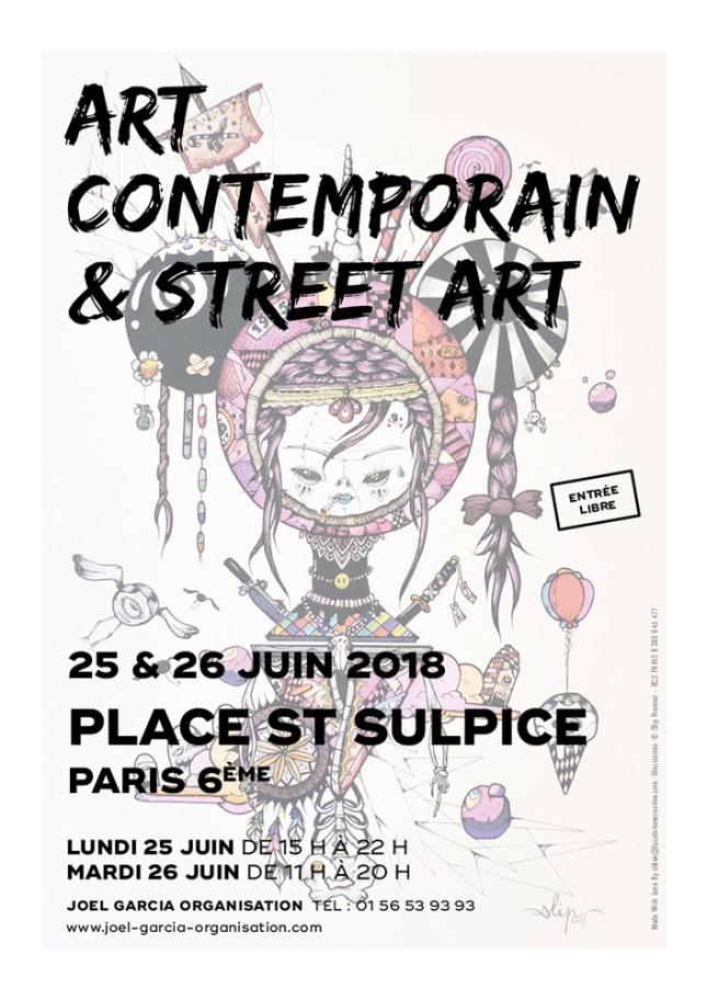 StreetArt-Stulpice2018-Affiche-web