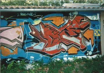 Ice-1999-Toulouse