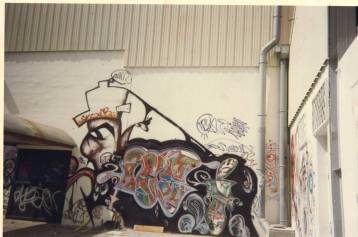 Ice-Arom-1998-St-Denis-Palaxa